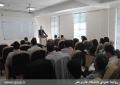 جلسه هم اندیشی اعضای هیات علمی دانشگاه علم و هنر و مرکز خلاقیت شهرداری یزد برگزار شد