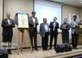 برگزاری همایش استانی رویداد دیدار با محوریت «نقش دانشگاه در توانمندسازی ارکان فعال گردشگری»  در دانشگاه علم و هنر