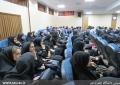 سلسله جلسات توجیهی دانشجویان ورودی جدید دانشکده علوم انسانی در سال تحصیلی 99-98 برگزار شد.