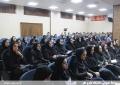 برگزاری  رویداد آموزشی انگیزشی اشتغال؛ فرصتها و چالشها در دانشگاه علم و هنر