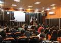 برگزاری اختتامیه سیزدهمین جشنواره مسابقات ورزشی جام شهدای دانشجوی دانشگاه علم و هنر